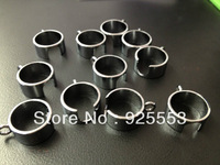 Wholesale cheap price ego lanyard o ring, e cig lanyard ring free shipping