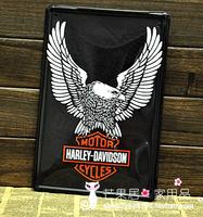 Motor Tin Sign Metal Art Poster Art Wall Hanging Fit For BAR CLUB HOME Decor