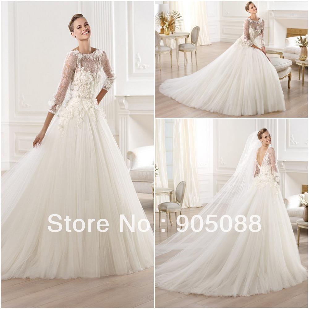 Wedding Elie Saab Wedding Dresses wedding dress elie saab prices short dresses 8