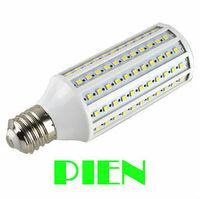 E40 E27 LED Corn bulb 30W 165 LED Bombillas lampada led 5050 SMD for Outdoor street Home Jelwery showcase Free Shipping 1pcs/lot