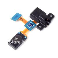 Earpiece & Headphone Jack for Samsung N5100 D0759