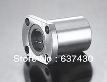 cheap bearing 16mm