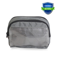 Pro Accessories bag benro paradise professional bags annex  For Canon Nikon Sony etc DSLR FREE SHIPPING