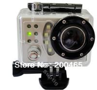 wholesale hot suptig camera full hd1080p sport camera waterproof flight camera mini dv