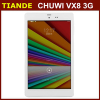 CHUWI V88HD Quad Core RK3188 Tablet PC 7.9 Inch IPS Screen Android 4.2 Mini pad RAM 1GB ROM 8GB Silver