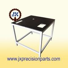 popular stainless steel sheet metal