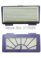 16 Piece Latest Neato XV-11 XV-12 XV-14 XC-15 XV-21 Cleaner HEPA Filter