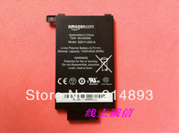 Original battery  For AMAZON Kindle Paperwhite  S2011-003-A 1420MA