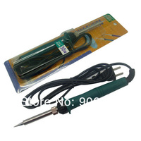 free shipping BEST 30W Internal heating electronic soldering iron SMT repair soldering tools