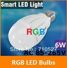 popular smart lampe