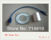 wholesale best dump