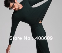 Best Quality 2013 Thermal Underwear  Man's Winter Underwear  Men Outdoor Underwear Original packing