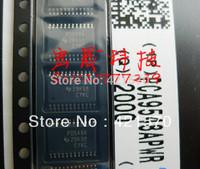 PCA9548APWR    TI     package: SOP16    New&original stock!   PCA9548