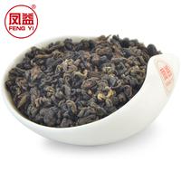 Premium 2013 Dian Hong Black Tea 100g Health Care Chinese Yunnan Black Tea DianHong bulk tea bags Free Shipping