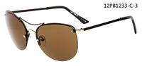 wholesale fashion sunglasses women designer sunglasses woman eyewear  free shipping 12pb1233