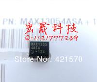 Free shipping   MAX13054ASA+T    MAXIM      package:  SOP-8   MAX13054