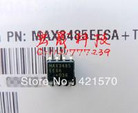 Free shipping   MAX3485EESA+T   MAXIM   package: SOP8   New&original stock!  MAX3485