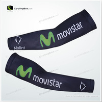 High quality Sport Cycling Arm Warmers  UV Protection Cycle Bicycle Bike Sport Free Shipping,wholesale
