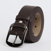 Male casual 2013 commercial strap the trend of fashion 5 belt pd44 p15