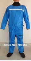 2013 kayak dry suits,front zipper,paddle suit,sailing,Kayaking ,Sea Kayak,Flatwater,Rafting,Watersking, Windsurfing