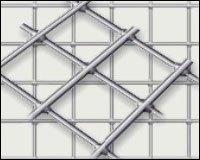 Welded wire mesh stainless steel mesh allotypy mesh zinc mesh 15531243244(China (Mainland))