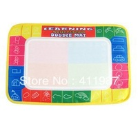 Discount American Thomas Aquadoodle Aqua Doodle Drawing Mat&1 Magic Pen/Water Drawing Replacement Mat