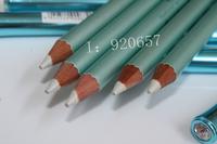 Free shipping 12pcs/lot New 2014 Hot Sale Makeup Facial Beauty Deep White Eyeliner Eye Beauty Deep White Eyeliner Eye Pen