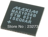 new and original         MAX1058BETM        MAXIM       Please ask the price!