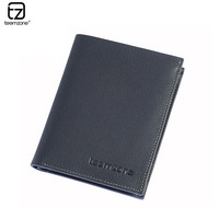 2013 male wallet commercial long design short design wallet male first layer of cowhide wallet male