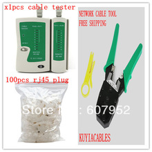 cheap wire stripper crimper
