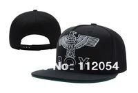 2013 Hot Sale!!!Free Shipping!!!Gascan Cap Flexfit Caps Snapback Baseball Hat Fashion Men Hats Baseball Caps Wholesale