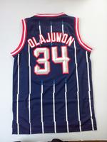 Мужская футболка для баскетбола , #23 , basketball