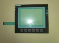 K-TP178 6AV6640-0DA11-0AX0 Touch panel Digitizers