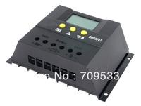 CM6048 48V 60A Intelligent Solar Charge Controller
