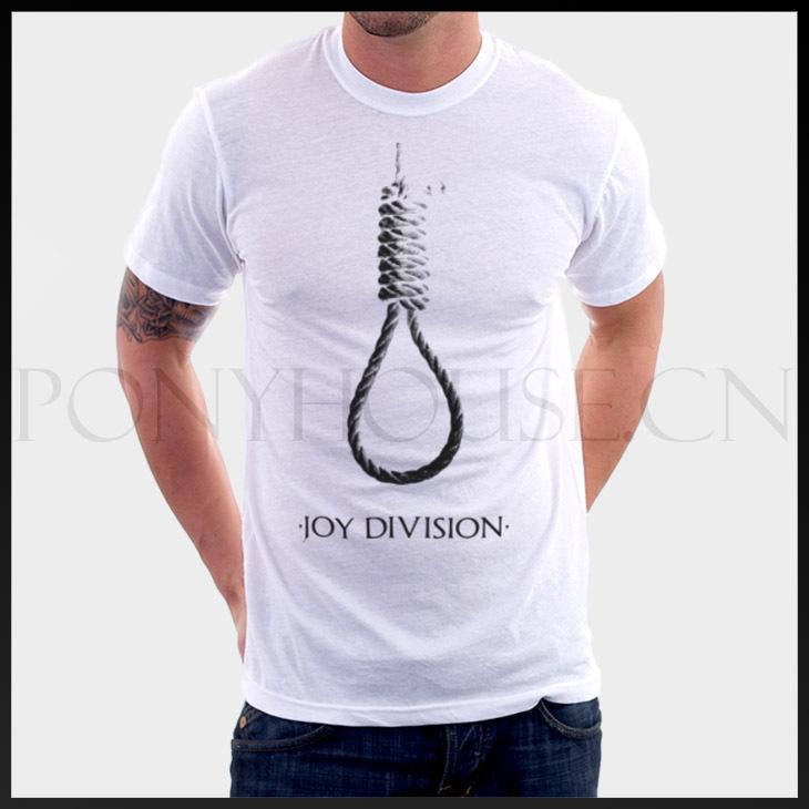 Division Shirt Division T-shirt Cotton