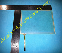 TP-3664S1 ,touch panel ,LCD display screen , Panel Membrane Screen Glass ,NEW part shenfa