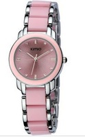 Relogios Reloj Brand new 2013 Quartz watch female form fashion girl dress women's rhinestone elegant fashion wristwatches cassio