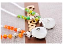 purse necklace price
