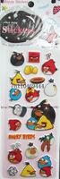 VFree Shipping ! 20 Sheets  Kids Child Children Stickers Popular Cartoon Sticker Wholesale/ Kids DIY Toy /SO-999