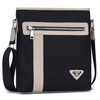 100% high quality oxford bag mens new arrival fashion shoulder bags men briefcase designer brand men messenger bag vintage