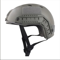 Emerson fast helmet tactical ride ultra-light protective
