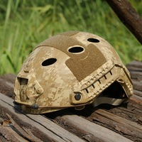 Emerson fast  outside sport ride helmet tactical helmet