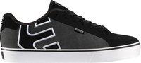 3e fader-vulc eT skateboard shoes