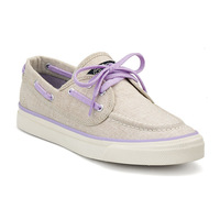 Top sider sperry boat shoes canvas shoes casual shoes