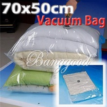 sealed storage bags promotion