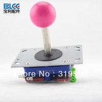 Hot-selling Arcade machine zippy joystick