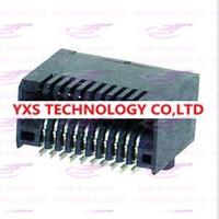 SFP socket Fiber Optic Connectors