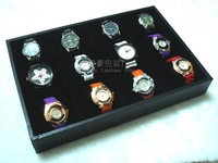 Watch plate watch display rack jewelry packaging bracelet set jewelry customize packaging box