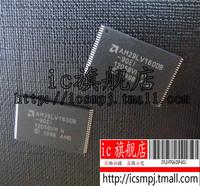 Highest Quality Original Packaging, Mass Stock, am29lv160db am29lv160db-90ei  , Wholesale 10pcs/lot for sample, Free Shipping