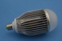 NEW E27 B22 E40 48W (24X2W) LED Bulb Lamp High brightness Bubble Ball Bulb  85-265V AC Cold white/warm white Free shipping